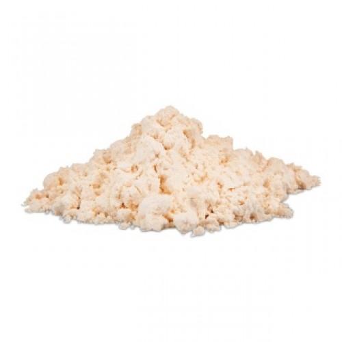 Protein thực vật Amway Thực phẩm bảo vệ sức khỏe Nutrilite