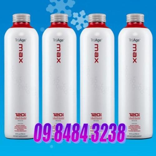 Tahitian Noni® Liquid Dietary Supplement Thực phẩm bảo vệ sức khỏe , tăng cường sinh lực, hỗ trợ điều trị bệnh