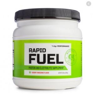 Thực Phẩm Bảo Vệ Sức Khỏe TruAge™ Rapid Fuel USA