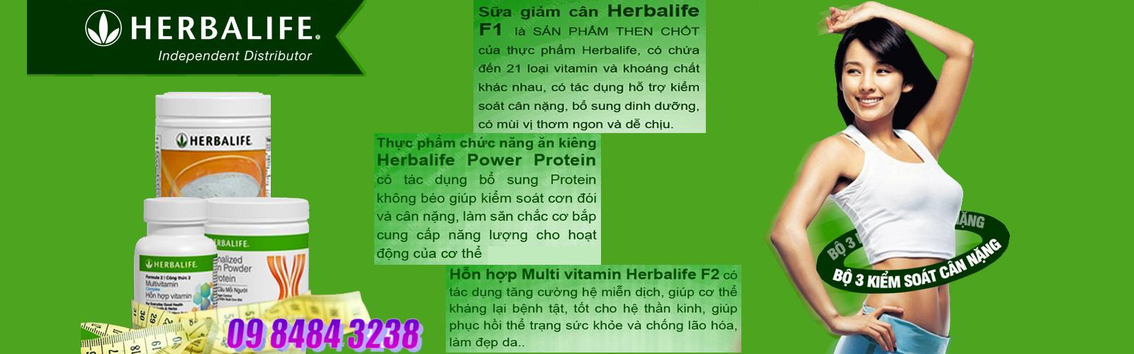 banner-herbalife-1111